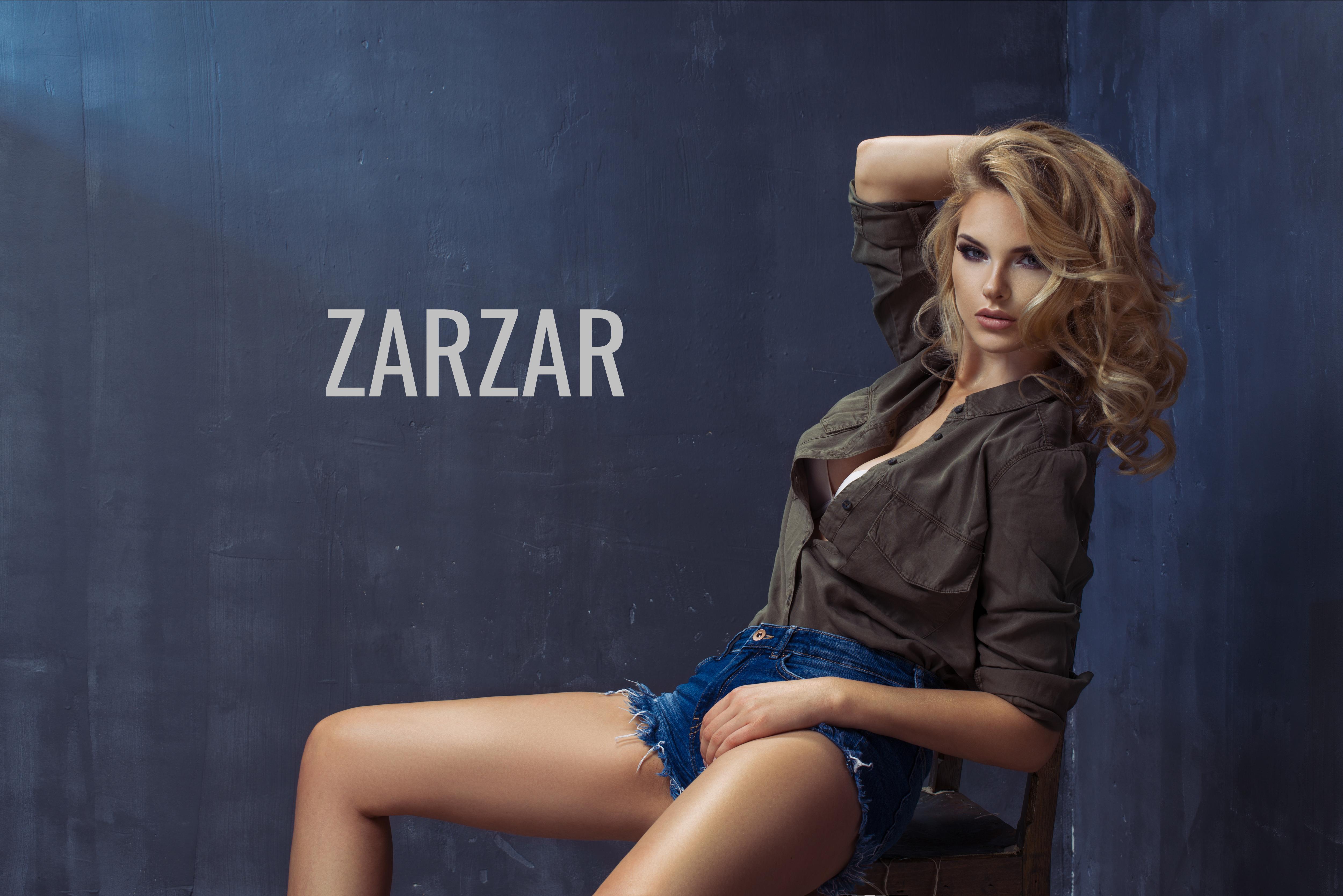 ZARZAR MODELS   Top Modeling Agency For Women, Teens, & Teenagers (Teenage Girls).