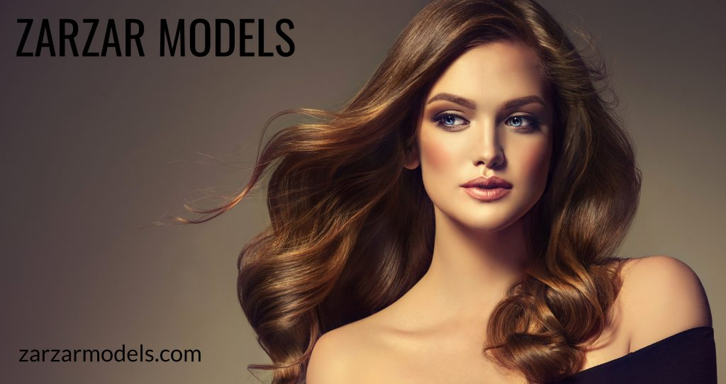 ZARZAR MODELS | Top Modeling Agency For Women, Teens, & Teenagers (Teenage Girls).